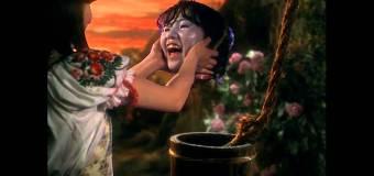 Nobuhiko Obayashi, le Tim Burton japonais complétement barré