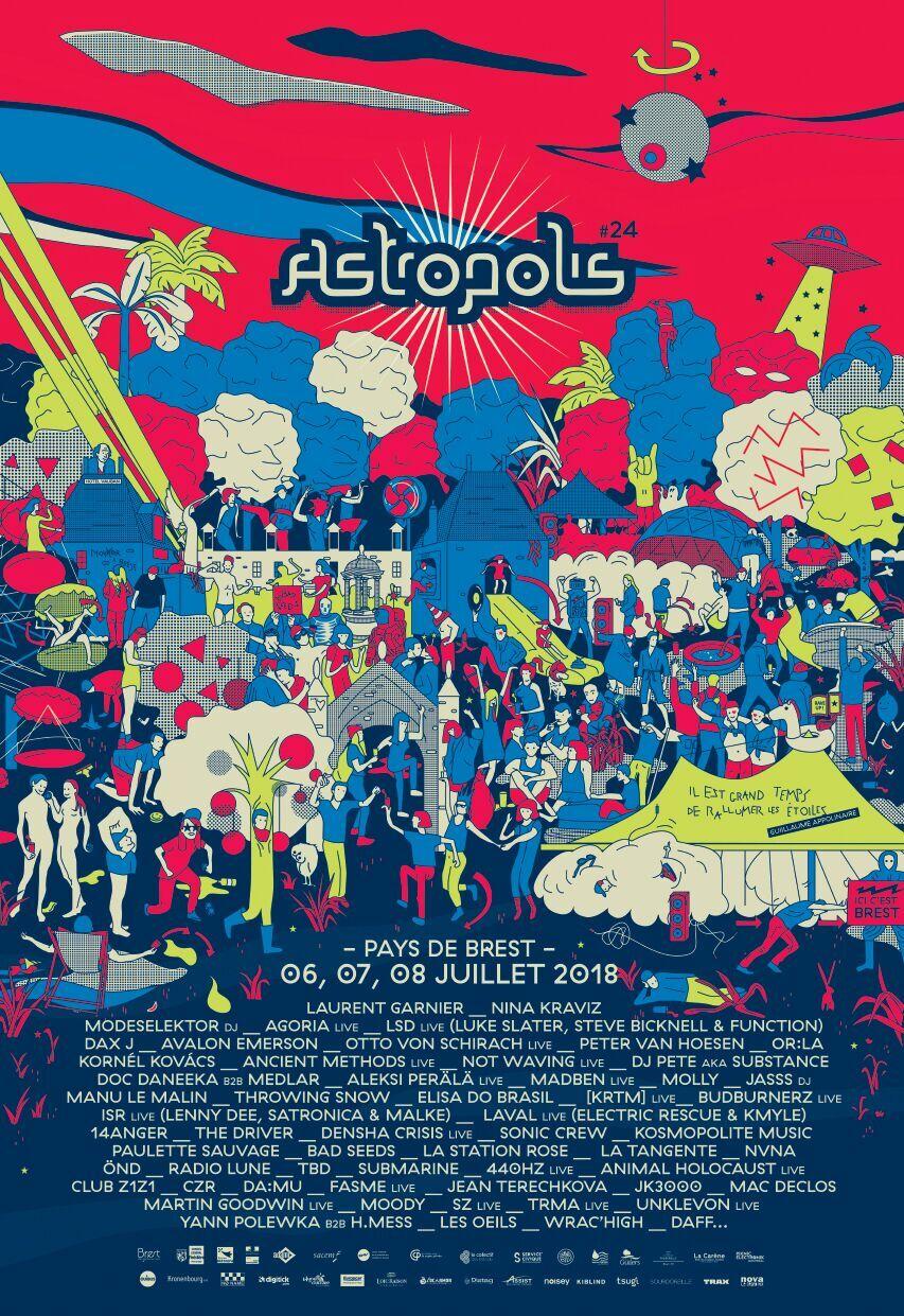 astropolisastropolis
