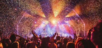 Un passeport de super festivalier pour profiter de 100 festivals à travers le monde