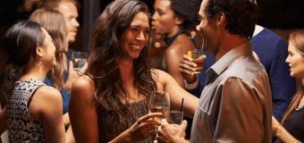 Les soirées pour célibataires : espoir amoureux ou immense business ?