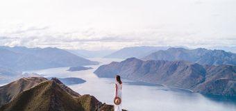 Envie de voyages ? Les photographies de Victor Cheng te font décoller à l'autre bout du monde