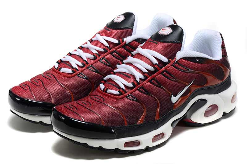 Nike Air Max TN 2002