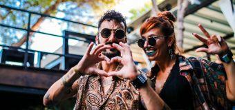 Chope tes places pour le Sonus Festival 2018 !