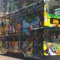 tramway-couv