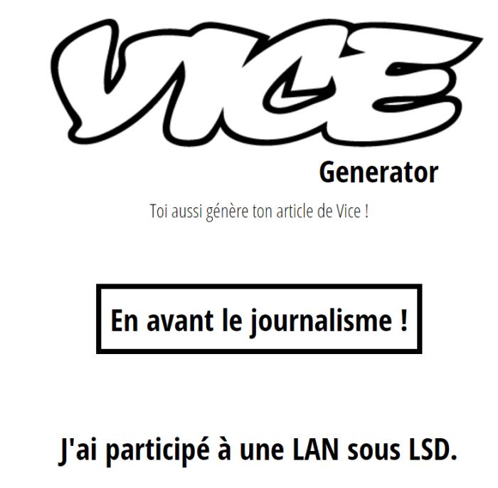 vice 2