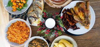 We Eat Africa : un festival haut en gastronomie