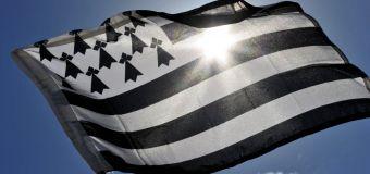 Enfin un emoji drapeau breton !