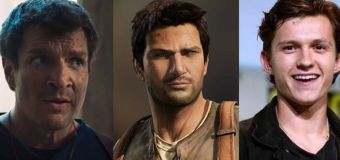 Un fan-film Uncharted a fait son apparition sur YouTube