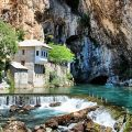bosnie-herzegovine-couv