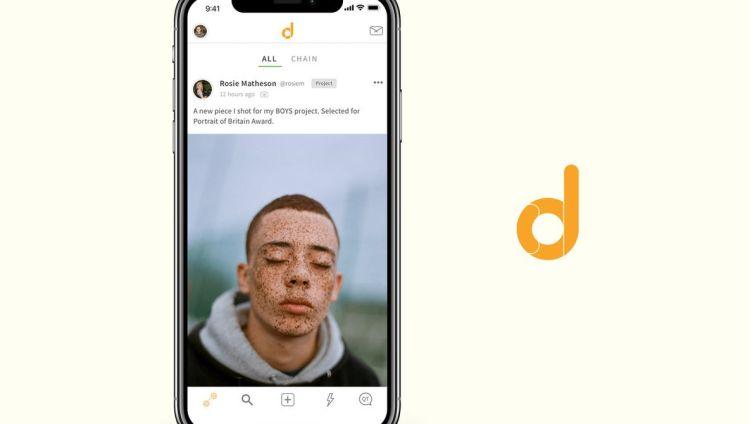 daisie 4