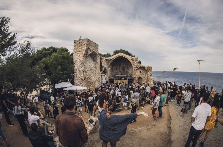 Fort Festival
