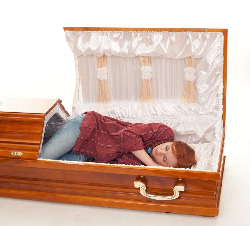 cercueil1