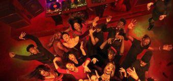 Gaspar Noé t'invite à faire la fête à l'occasion de la sortie de son film « Climax »
