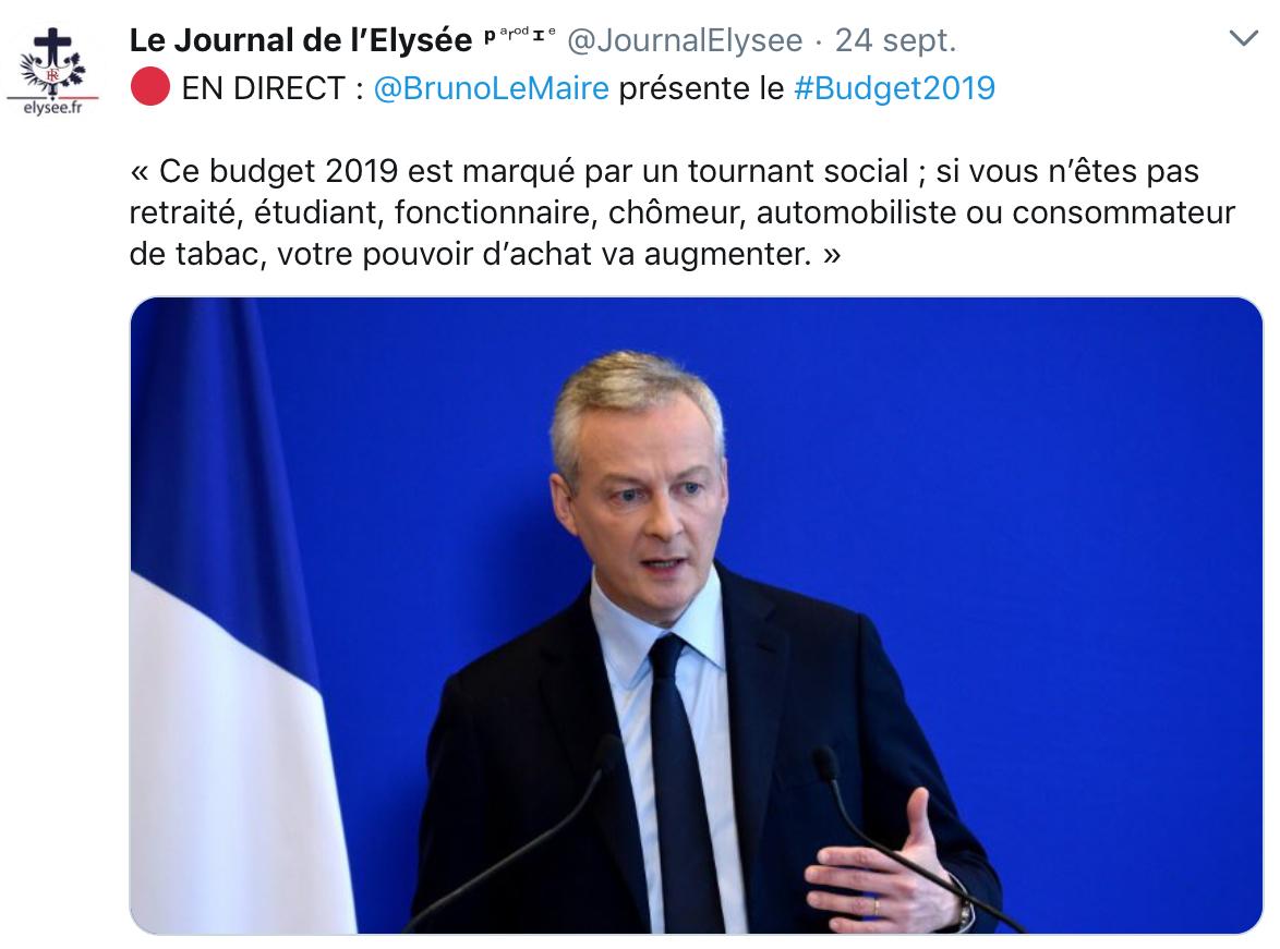 le-journal-de-l'elyse4