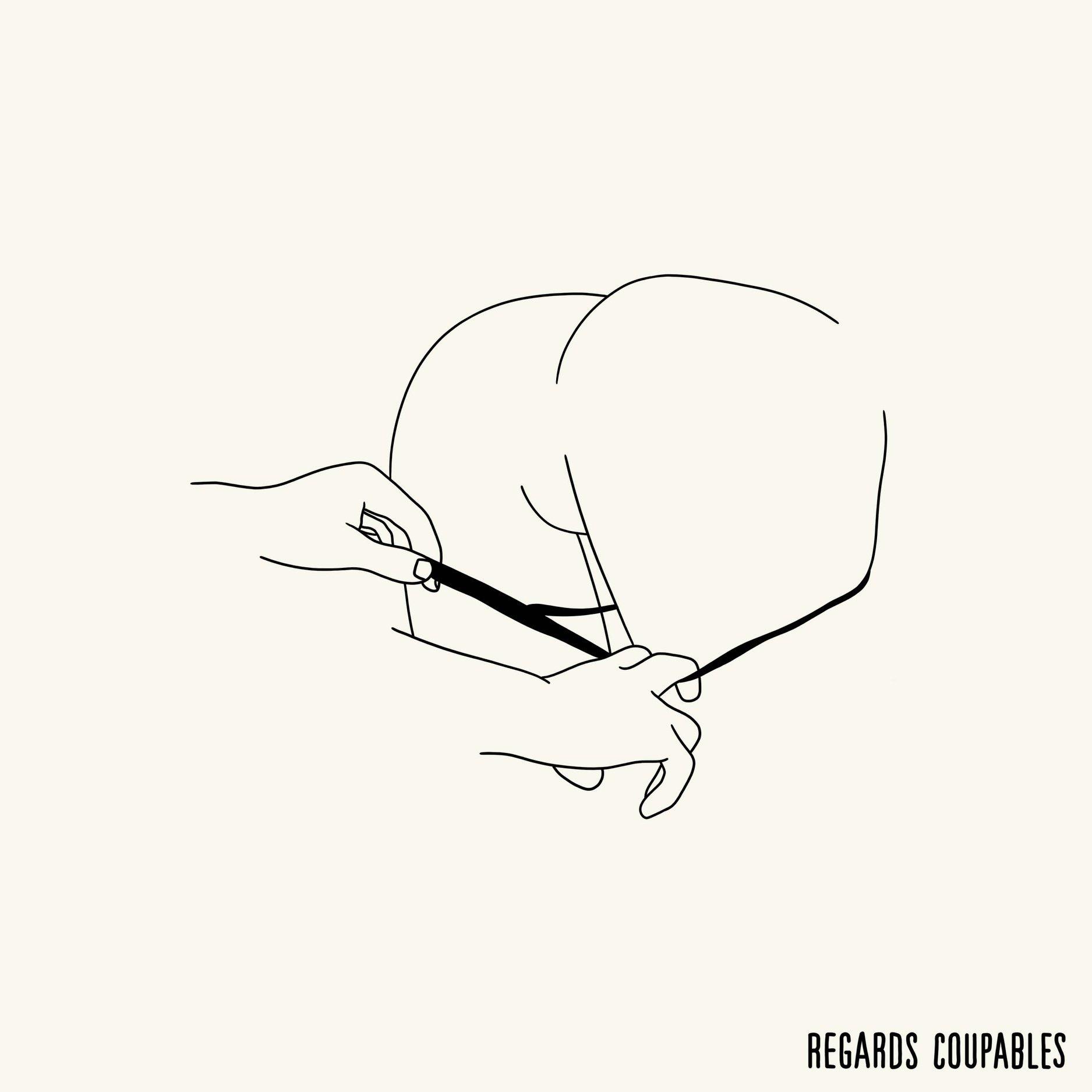 Regards-Coupables7