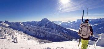 Job de rêve : Skier sans dépenser un euro !