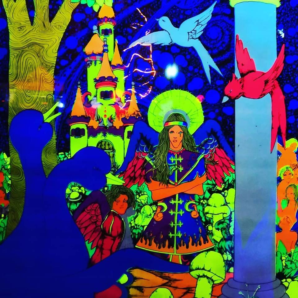 psychedelique4