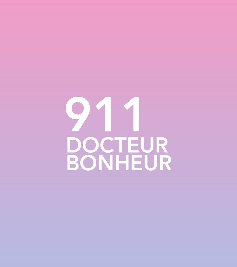 911-doc