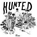 Lief Records - Hunted