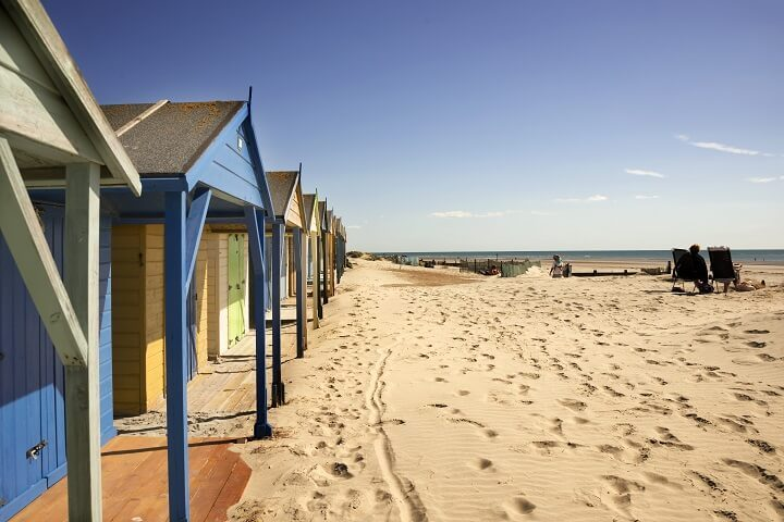14 west wittering
