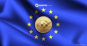 2024 Crypto Regulations