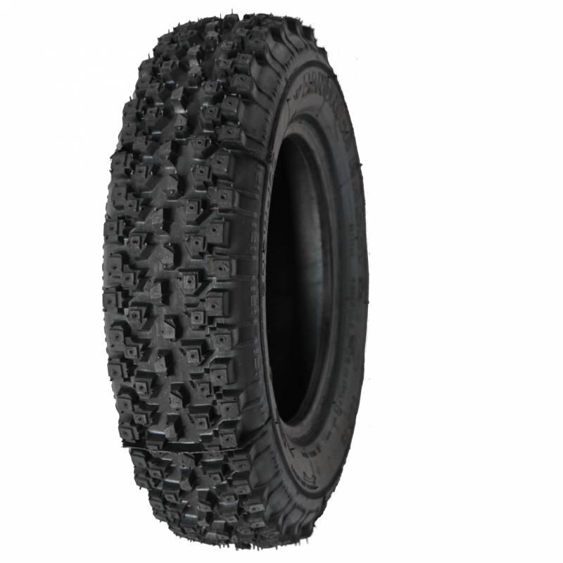 Goodyear All Terrain Truck Tires