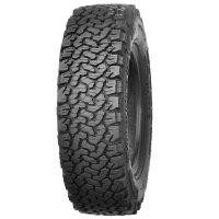 Goodyear Duratrac At Tire Rack | Autos Post