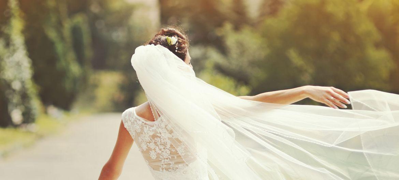 Resultado de imagem para noiva