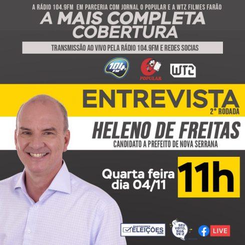 heleno 02