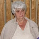 Zygmunta Baranska