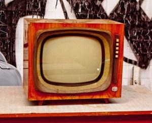 Telewizor Alga