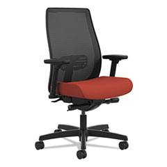 hip chair rental wood arm w b mason furniture landing page chairs seating