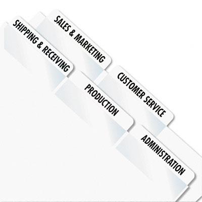 Printable binder templates 9jasports