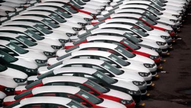 Photo of Gana México a Brasil en menores costos para producir autos