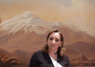 Photo of Sorprende a México posición de Brasil