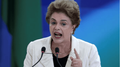 Photo of México y Brasil continuarán negociaciones pese a juicio de Rousseff