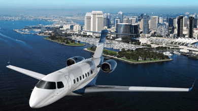 Photo of Embraer vende 23 jets a mexicana Across