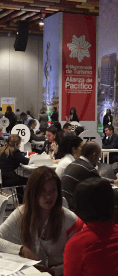 Foto: Alianza Pacífico. Juan Manuel Santos, presidente de Colombia, consideró que la adhesión de otras naciones a la Alianza Pacífico podría ser no como miembros plenos.