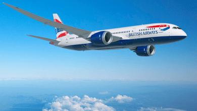 Photo of Brexit reducirá tráfico de pasajeros