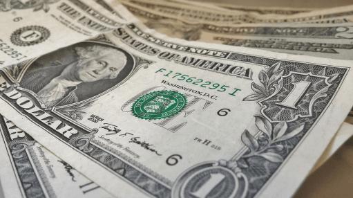 Foto: Pixabay.Las expectativas de crecimiento para Estados Unidos fueron ajustadas de 2.4% a 2.2% para 2016, aunque las previsiones para 2017 se mantuvieron sin cambios en 2.5 por ciento.
