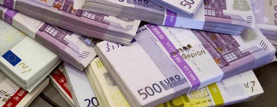 euro dos pixabay