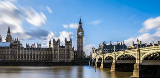 Foto: Pixabay. Boris Johnson, ex alcalde de Londres y promotor del Brexit, señaló que no será candidato para suceder a David Cameron.