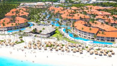 Photo of Ofrecen hoteles de Dominicana oportunidades por US1,000 millones