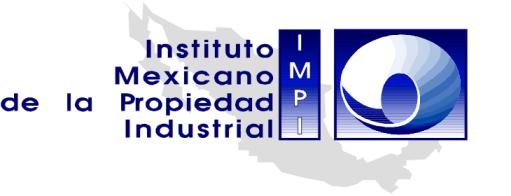 Gráfico: IMPI. El acuerdo fue firmado este jueves en Frutillar, Chile, en el marco de la XI Cumbre de la Alianza del Pacífico.