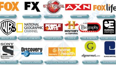 Photo of Tienen TV de paga 59% de las familias de México