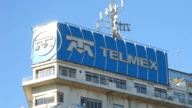 Photo of EL IFT ORDENA CREAR EMPRESA INDEPENDIENTE DE TELMEX Y TELNOR