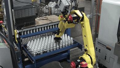 Photo of Se automatizará 47% de los empleos de Estados Unidos