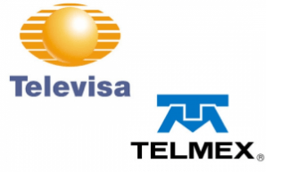 Photo of Gana Televisa mercado a Telmex en telefonía fija