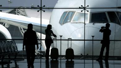 Photo of Estados Unidos dará mayores facilidades a viajeros confiables