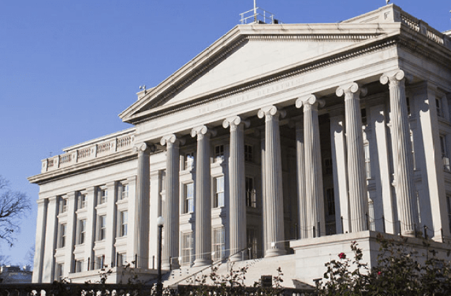 Foto: Bankrate. Aunque la probabilidad implícita de que la Fed suba su tasa en esta reunión se ubica en 22%, la decisión final está en manos del FOMC y no del mercado.